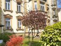French property, houses and homes for sale inMETZMoselle Lorraine