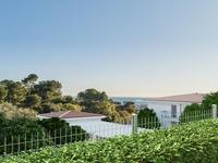 French property for sale in LE CANNET, Alpes Maritimes - €391,000 - photo 2