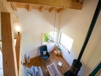 French property for sale in CREST VOLAND, Savoie - €879,800 - photo 10