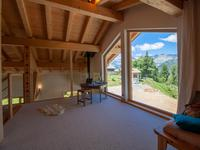 French property for sale in CREST VOLAND, Savoie - €879,800 - photo 6