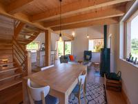 French property for sale in CREST VOLAND, Savoie - €879,800 - photo 3