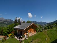 French property, houses and homes for sale inCREST VOLANDSavoie French_Alps