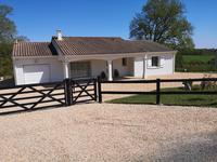 French property for sale in VILLEBOIS LAVALETTE, Charente - €225,000 - photo 3