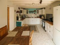 French property for sale in LE LANGON, Vendee - €267,500 - photo 4