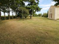 French property for sale in LE LANGON, Vendee - €267,500 - photo 10