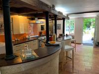 Moulin à vendre à VAL DES VIGNES en Charente - photo 3