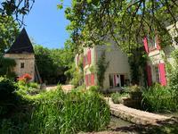 Moulin à vendre à VAL DES VIGNES en Charente - photo 1