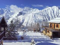 French property for sale in ST MARTIN DE BELLEVILLE, Savoie - €685,000 - photo 2