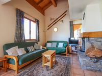 French property for sale in ST MARTIN DE BELLEVILLE, Savoie - €685,000 - photo 4