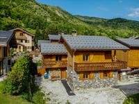 French property for sale in ST MARTIN DE BELLEVILLE, Savoie - €685,000 - photo 10