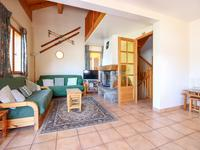 French property for sale in ST MARTIN DE BELLEVILLE, Savoie - €685,000 - photo 3