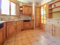 French property for sale in ST MARTIN DE BELLEVILLE, Savoie - €685,000 - photo 6
