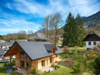 French property, houses and homes for sale inLA MOTTE EN BAUGESSavoie French_Alps