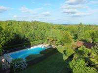 French property for sale in MAUZENS ET MIREMONT, Dordogne - €551,250 - photo 3