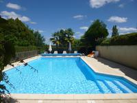 French property for sale in MAUZENS ET MIREMONT, Dordogne - €551,250 - photo 2