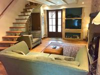 French property for sale in MAUZENS ET MIREMONT, Dordogne - €551,250 - photo 5