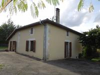 French property, houses and homes for sale inMOUZONCharente Poitou_Charentes