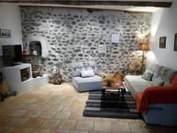 French property for sale in ILLE SUR TET, Pyrenees Orientales - €160,500 - photo 4