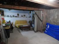 French property for sale in ILLE SUR TET, Pyrenees Orientales - €160,500 - photo 10
