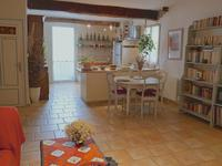 French property for sale in ILLE SUR TET, Pyrenees Orientales - €160,500 - photo 6