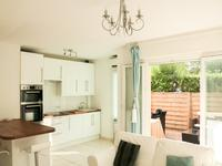 French property for sale in ANTIBES, Alpes Maritimes - €250,000 - photo 4
