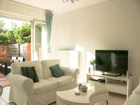 French property for sale in ANTIBES, Alpes Maritimes - €250,000 - photo 6
