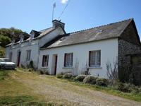 French property, houses and homes for sale inCOLLORECFinistere Brittany