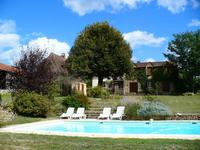 houses and homes for sale inCALESDordogne Aquitaine