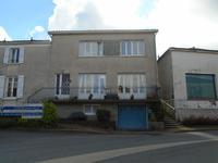 French property for sale in LA CHATAIGNERAIE, Vendee - €99,000 - photo 10