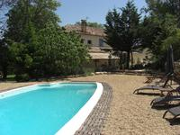 French property for sale in POTELIERES, Gard - €495,000 - photo 2