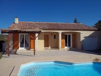 French property, houses and homes for sale inARGENS MINERVOISAude Languedoc_Roussillon