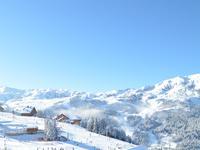 French property for sale in MERIBEL, Savoie - €0 - photo 2