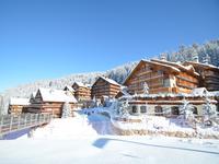 French property for sale in MERIBEL, Savoie - €0 - photo 3