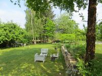 French property for sale in CHEISSOUX, Haute Vienne - €129,000 - photo 10