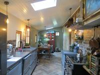 French property for sale in CHEISSOUX, Haute Vienne - €129,000 - photo 3