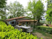 French property for sale in CHEISSOUX, Haute Vienne - €129,000 - photo 2