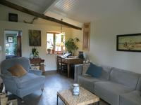 French property for sale in CHEISSOUX, Haute Vienne - €129,000 - photo 6