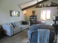 French property for sale in CHEISSOUX, Haute Vienne - €129,000 - photo 5