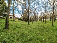 French property for sale in ST MARTIN DU CLOCHER, Charente - €355,000 - photo 10