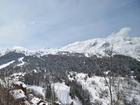 houses and homes for sale inMERIBELSavoie French_Alps