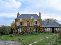 French property, houses and homes for sale inCOULMEROrne Normandy