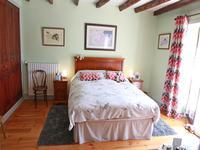 Maison à vendre à MAREUIL EN PERIGORD en Dordogne - photo 5