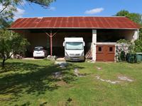 Maison à vendre à MAREUIL EN PERIGORD en Dordogne - photo 9