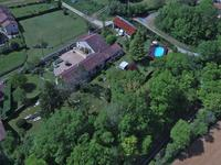 Maison à vendre à MAREUIL EN PERIGORD en Dordogne - photo 1
