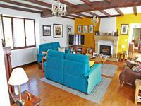 Maison à vendre à MAREUIL EN PERIGORD en Dordogne - photo 3