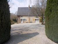 French property, houses and homes for sale inLA DOREEMayenne Pays_de_la_Loire