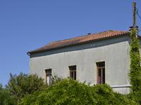 French property for sale in LA SAUVETAT DU DROPT, Lot et Garonne - €267,500 - photo 5