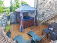French property for sale in SEYNES, Gard - €528,000 - photo 5