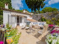Maison à vendre à ST PAUL DE VENCE en Alpes Maritimes - photo 8