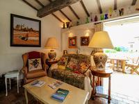 Maison à vendre à ST PAUL DE VENCE en Alpes Maritimes - photo 3
